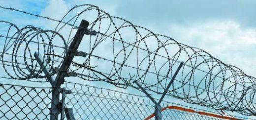 granica-sigurnost