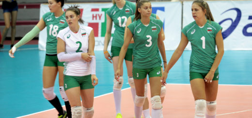 bulgaria volley jeni