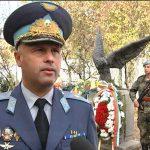 Предлагат се промени в указа за утвърждаване на длъжностите във въоръжените сили и НСО, изискващи висши офицерски звания