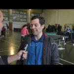 ВМСК Варна спечели отборния шампионат при мъжете на ДВП по тенис на маса в Боровец