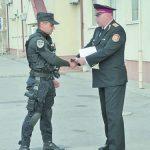 Полковник Румен Тодоров:Съдействахме на НСО за европредседателството