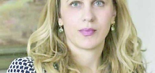 mariana_nikolova-vice
