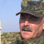 Генерал-майор Михаил Попов: Надявам се до май 2019 г.  да бъде подписан договор за основния проект на СВ