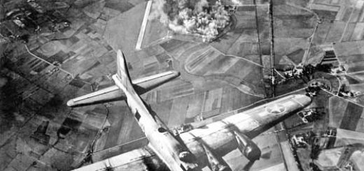 bombing-himicheski-zavod