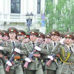 Армията ще отбележи Деня на храбростта