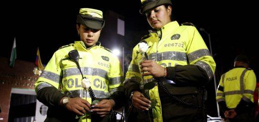 Kolumbia-Bogota-bomba