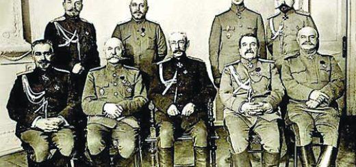 Russian_generals_WW1