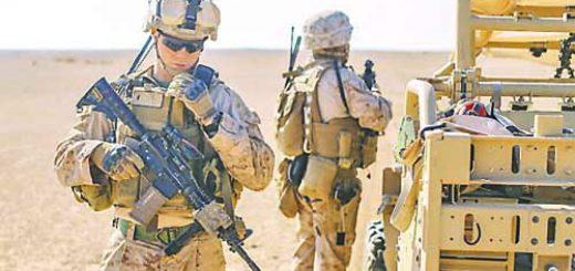 us-army-afghanistan