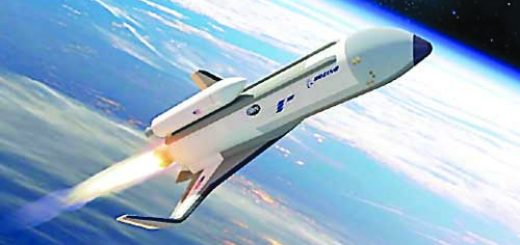 boeing-spaceplane-xs1