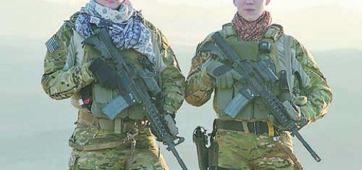 zeni-army