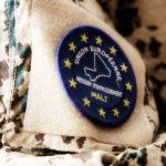 Мисия: Български медици се завърнаха от Мали