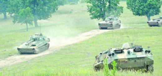 2-ra brigada-uchenie