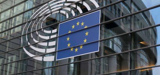 EU -Parlament