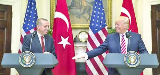 2501 trymp-i-erdogan