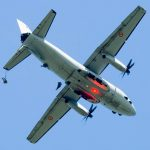 """Български военни пилоти участват в тренировката """"Европейски Спартан 2019"""" в Румъния"""