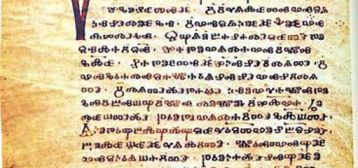 Assemani6