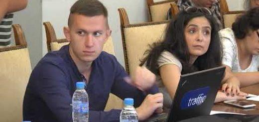 Столичната община облекчава условията за отдаване на спортните съоръжения в София