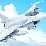 България е сред страните, които ще могат да плащат разсрочено отбранителни продукти и услуги, придобити по Програмата за чуждестранни военни продажби на САЩ
