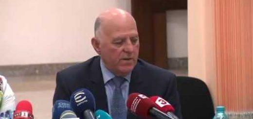 Избират обвинител №1 до 24 октомври – започна процедурата за избор на нов главен прокурор