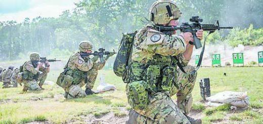 nato-army