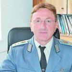 Нов началник на Военна болница – Пловдив