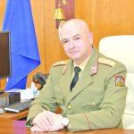 Генерал-майор професор д-р Венцислав Мутафчийски, началник на ВМА: Военномедицинската ни  служба придобива реални способности