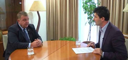 karakachanov-skopie-interview