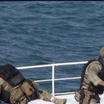 "Започва националното военноморско учение с международно участие ""Бриз 2019"""