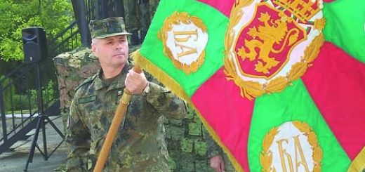 Stojan Shopov-2_ra brigada