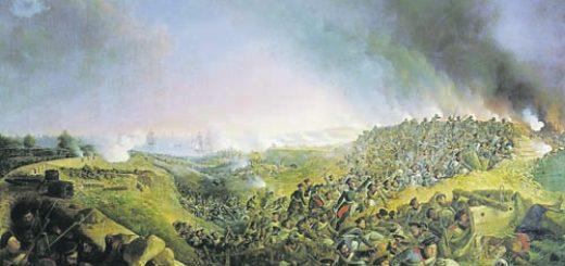 4-Siege_of_Varna_1828
