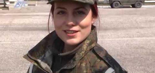 110-и Логистичен полк Пловдив