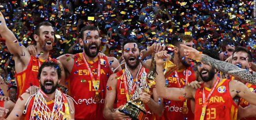 190915145740-02-spain-fiba-basketball-super-tease
