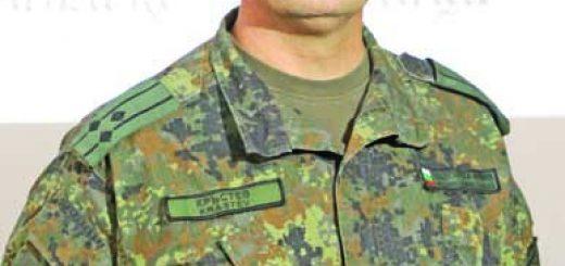 k.krustev