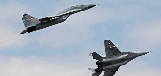 MiG-VVS