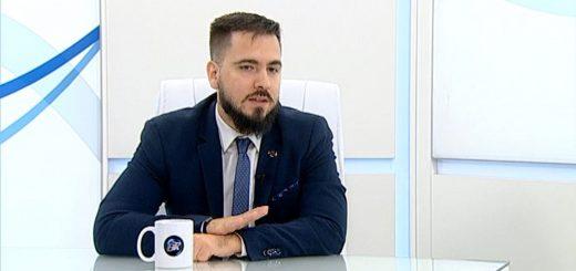 PRESECHNA-TOCHKA-16_09_2019-TM