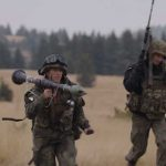 """Многонационалните сили отблъснаха противникови десантни групи в рамките на учението """"РОДОПИ 19"""""""