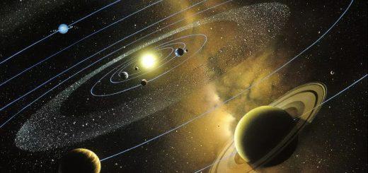 Saturn_kosmos