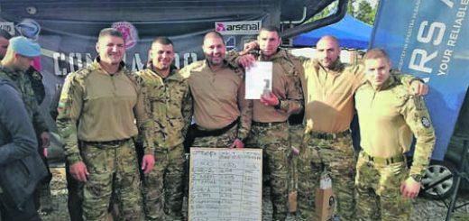 NSO-Commando Challenge 19 (9)