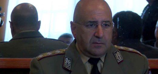 iliev-general