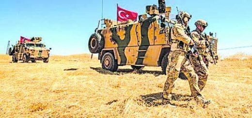 turtsiya-siriya-1