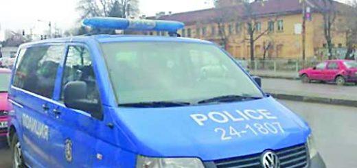 police-bg