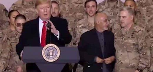 Donald_Afganistan
