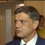 Константин  Попов: Бюджетът 2020 г. в частта за отбрана е много силен