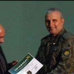 Филм на ВТК с премиера и награда от Втора Тунджанска механизирана бригада