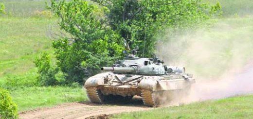 1-MO-tank-T-72