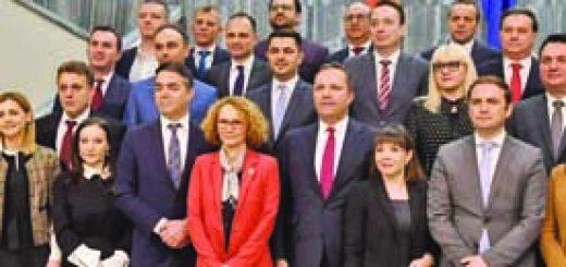 makedonia-pravitelstvo