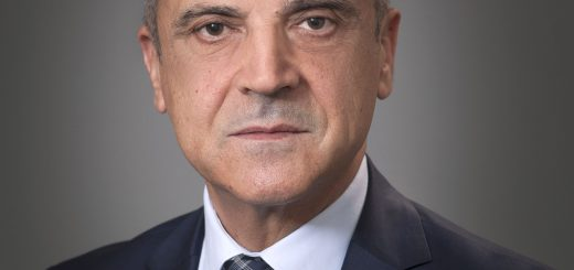 D.Arnaudov