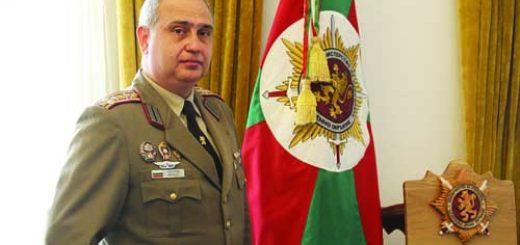 polkovnik_Georgi Petkov