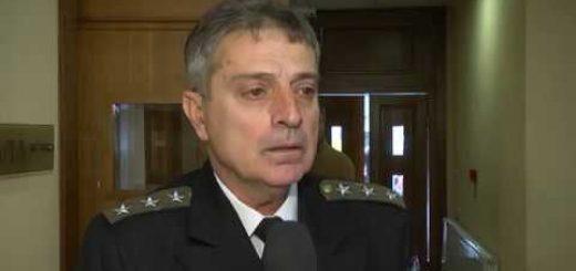Националната Военна Спортна Федерация проведе годишното си отчетно общо събрание
