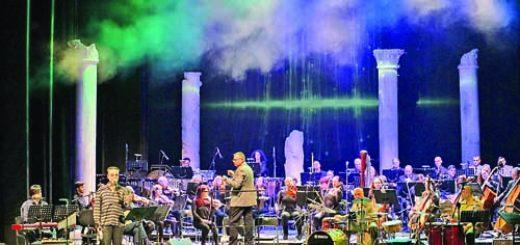 voenni_koncert